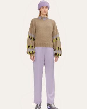 stine-goya-adonis-knit-3
