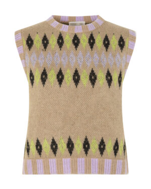 stine-goya-lotti-knit-1