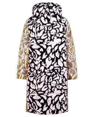 stine-goya-oak-jacket-2