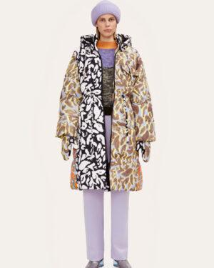 stine-goya-oak-jacket-3