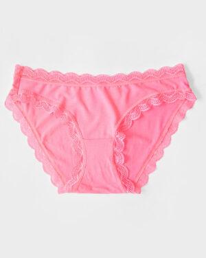 stripe-stare-hot-pink-knicker-1