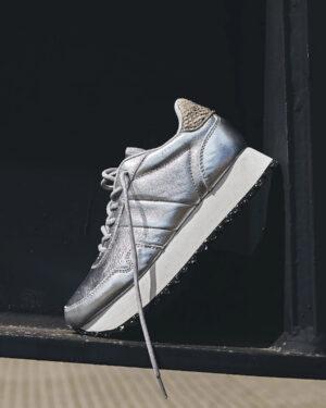 woden-nora-III-metallic-silver-9