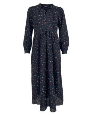 Black-Colour-Laura-Dress