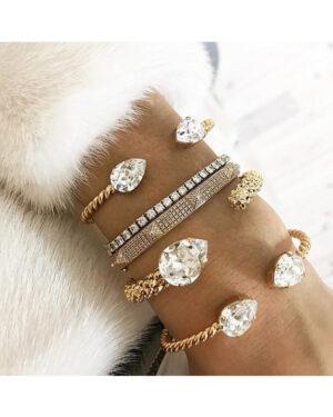 CS-Crystal-Bracelet