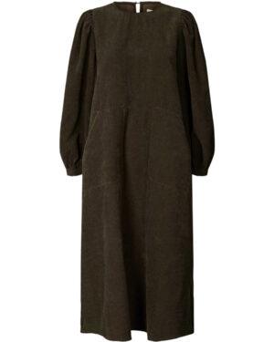 LL-Luca-Dress