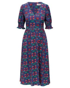 Sirens-Sadie-Dress