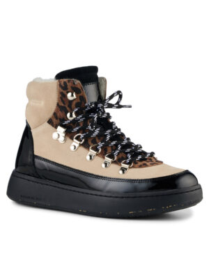 Woden-Iris-Boots
