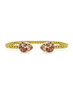 caroline-svedbom-mini-drop-bracelet-vintage-rose
