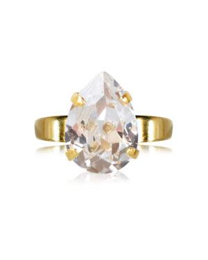 caroline-svedbom-mini-drop-ring-crystal