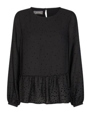 mos-mosh-aggie-velo-blouse-1