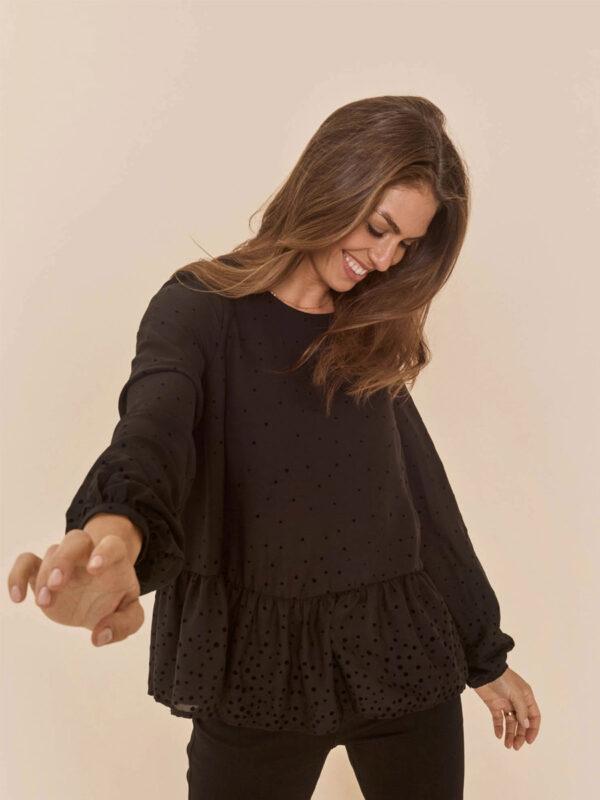 mos-mosh-aggie-velo-blouse-2