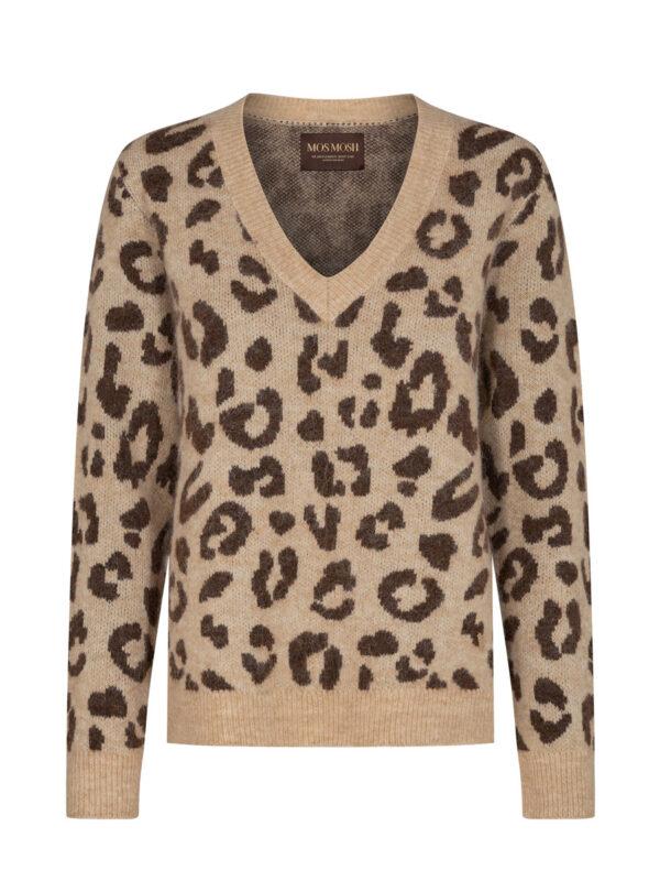 mos-mosh-soffia-leo-knit-1