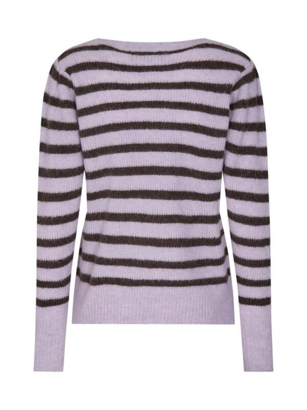 mos-mosh-thanne-stripe-knit-2