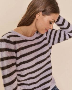 mos-mosh-thanne-stripe-knit-3